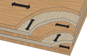 plywoodIllustration