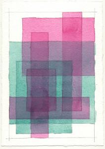 Rough Lanaquarelle Watercolor Paper