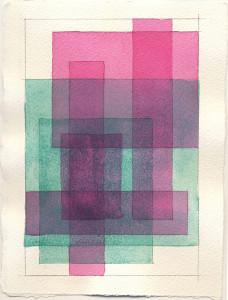 Rough Arches Watercolor Paper