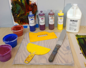 Materials-for-making-skins.image1