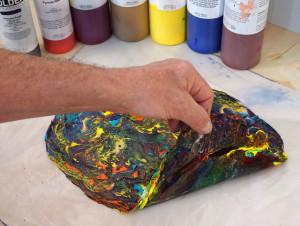 Peeling-up-a-dry-acrylic-skin.image-5