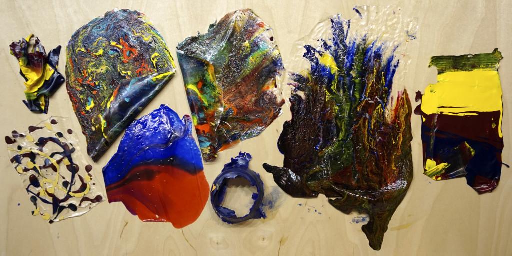 selection of acrylic skins.image7