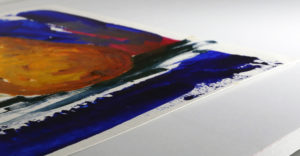 1A_HB_AcryPap_more_c