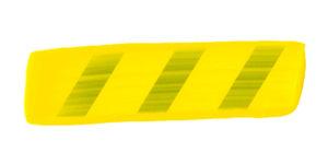 SoFlat 6515 Permanent Yellow