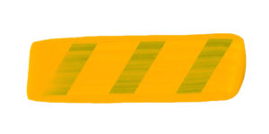 SoFlat 6525 Permanent Yellow Deep